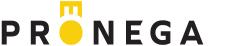 Pronega logo
