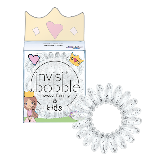 invisibobble® - kids