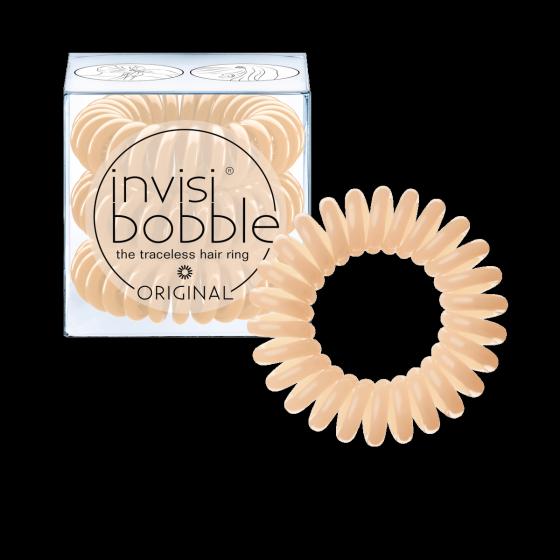 invisibobble® - original