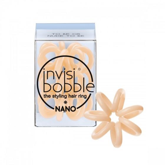 invisibobble® - nano